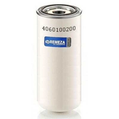 Фильтр сепаратор для ВК15Е, ВК15Т, ВК20Е и ВК20Т код 4060100200.