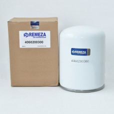 Фильтр сепаратор для ВК20, ВК25 и ВК30Е код 4060200300