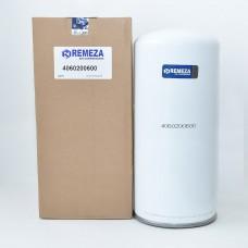 Фильтр сепаратор для ВК40, ВК50, ВК40Е, ВК50Е, ВК75Е, ВК100Е, ВК40Р, ВК50Р, ВК60Р, ВК75Р код 4060200600.