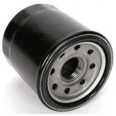 Фильтр масляный NK40/NK30 код 4059699903