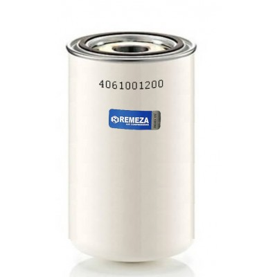 Фильтр сепаратор код 4061001200