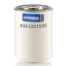 Фильтр сепаратор для ДК-3/7РДВ код 4061001500.
