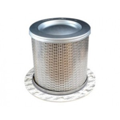 Фильтр сепаратор для АКВ-0,65 код 4061000200