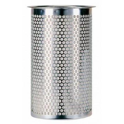 Фильтр сепаратор для ДК-10 код 4061000801.