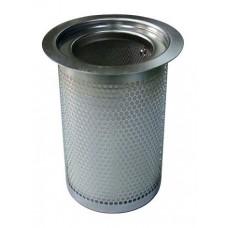 Фильтр сепаратор для ДК-5/7РД код 4061001400