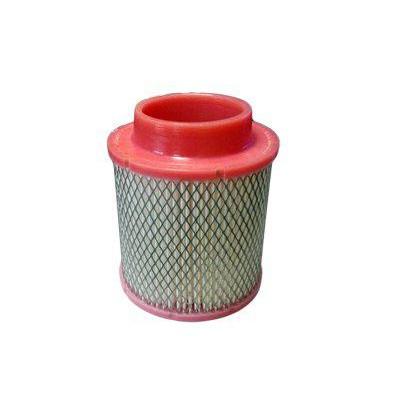 Фильтр воздушный для ВК20Е до 2013 года код 4092100200.