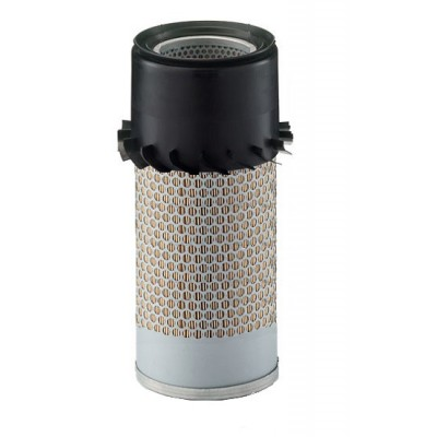 Патрон к фильтру воздушному для ВК40, ВК50, ВК40Е и ВК50Е код 4093200500