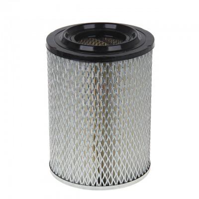 Патрон фильтра воздушного для КС7-8Т, КС7-8-500Т, КС10-8Т и КС10-8-500Т код 4099000016