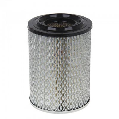 Патрон фильтра воздушного NK40/NK30-2EMC код 4099000019