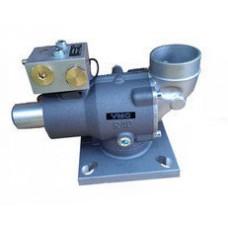 Всасывающий клапан R40Е/VGTr, 230VAC 230V код 4180100602 для ВК50Е и ВК40Е.