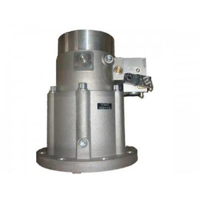 Всасывающий клапан RB115E для ВК150, ВК180 и ВК220 код 4180102700.