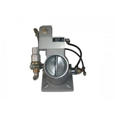 Всасывающий клапан RB60PM/R код 4180100800