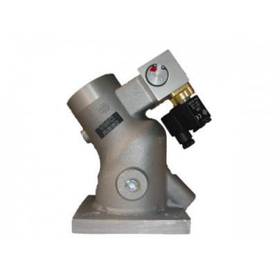 Всасывающий клапан RB60E для ВК40Р и ВК50Р код 4180100601