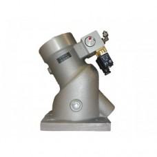Всасывающий клапан RB80E для ВК60Р, ВК60Е, ВК75Р, ВК75Е, ВК100Р и ВК100Е код 4180101000