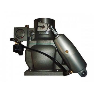 Всасывающий клапан RB90E код 4180101600