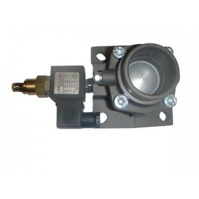 Всасывающий клапан RH25S 230 V код 4180100300