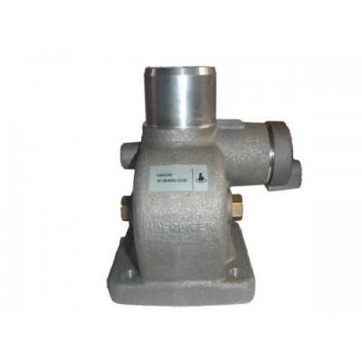 Всасывающий клапан НАK G40 код 4182100300