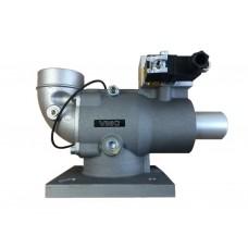 Всасывающий клапан R40E/V 230VAC для ВК50Е и ВК40Е код 4180100400