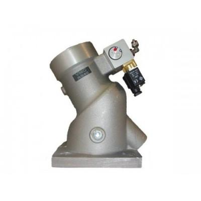 Всасывающий клапан RB80PM код 4180101001