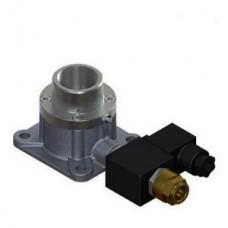 Всасывающий клапан RH30E 24V для ВК5Е и ВК7Е код 4180100201