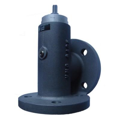 """Клапан минимального давления G40F 1-1/2"""" код 4261101202"""