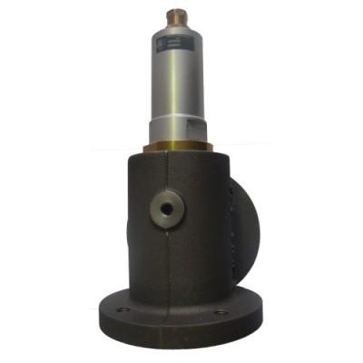 """Клапан минимального давления G50 2"""" для ВК120 и ВК150 код 4263102202"""
