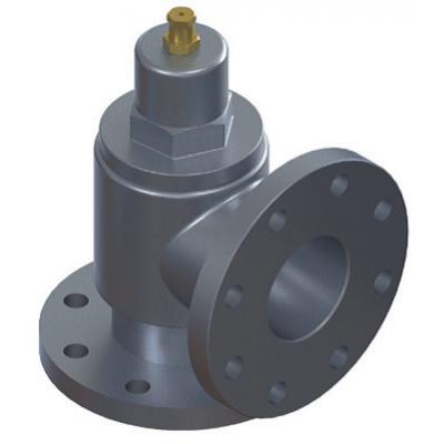 Клапан минимального давления G55 R для ВК180, ВК220 и ВК270 код 4263104002