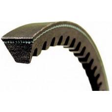 Клиновой ремень XPА 1250 для ВК15Е-8, ВК20Е-8, ВК20Т-8, код 4302104903
