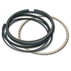 Комплект поршневых колец D80 для LB-50, LB-75 код 21145004.