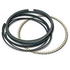 Комплект поршневых колец D55 для LВ-24В, код 21145016.