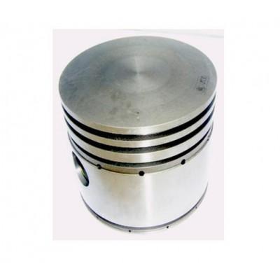 Поршень D55 ВД для  LT-100NV, код 21142001.