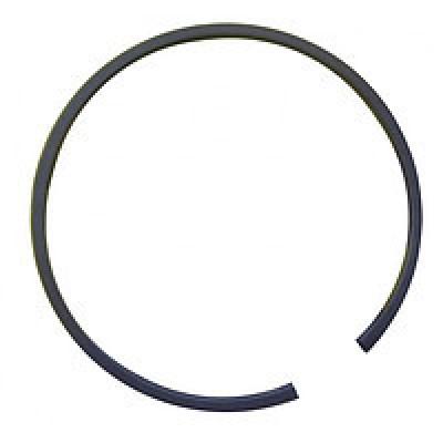 Компрессионное кольцо 1 ступени для W-95 II, код 054W95II.