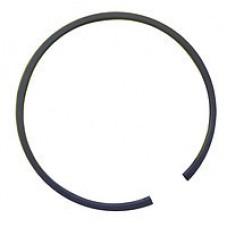 Компрессионное кольцо 2 ступени для W-95 II, код 060W95II.