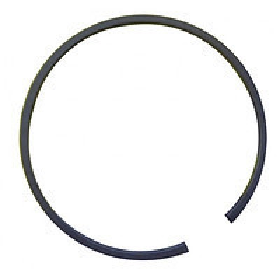 Компрессионное кольцо 2 ступени для W-95 II, код 060W95II