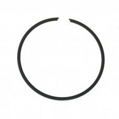 Промежуточное кольцо 2 ступени для W-95 II, код 061W95II