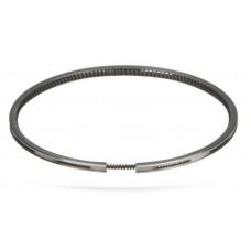 Маслосъемное кольцо 2 ступени для W-95 II, код 062W95II.