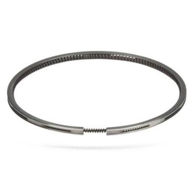 Маслосъемное кольцо 2 ступени для W-115 II, код 062BW115II.