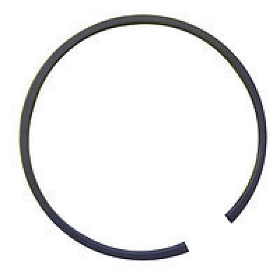 Компрессионное кольцо 2 ступени для W-115 II, код 063W115II.