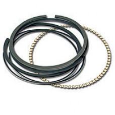 Комплект поршневых колец для V80, код 101V80W80.