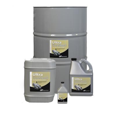 Компрессорные масла Ultra Coolant