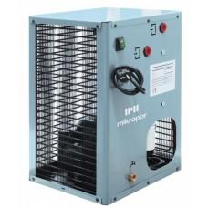 Рефрижераторный осушитель Mikropor IC-70, 1.17 м³/мин, 16 бар