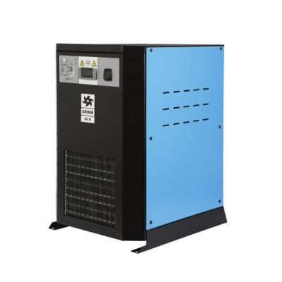Рефрижераторный осушитель Omega RDP 235, 3.92 м³/мин, 14 бар