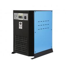 Рефрижераторный осушитель Omega RDP 380, 6.33 м³/мин, 14 бар