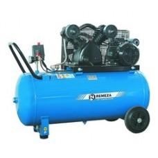 Поршневой компрессор маслосмазываемый REMEZA СБ4/С-50.V47A
